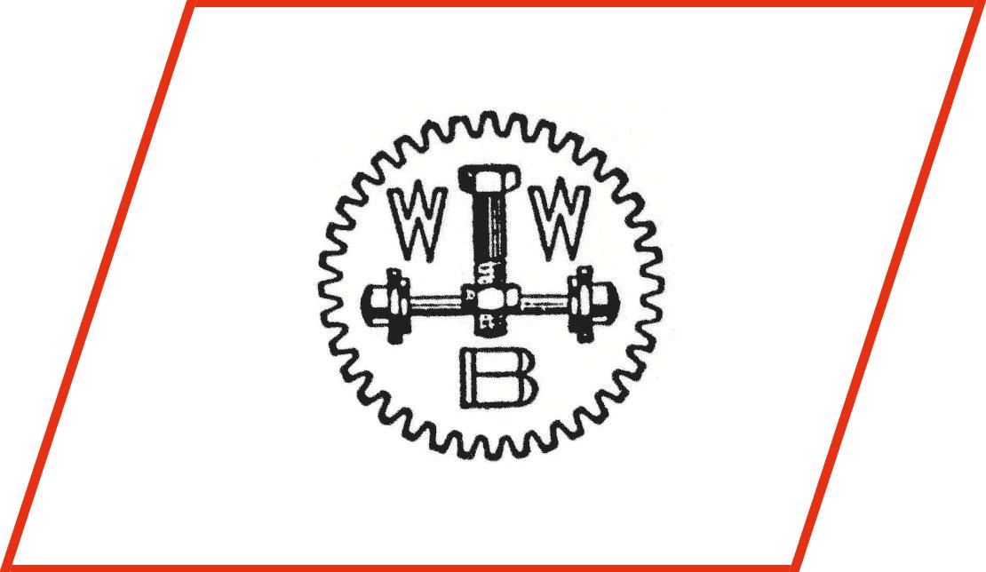 WS Wippermann Geschichte 1952