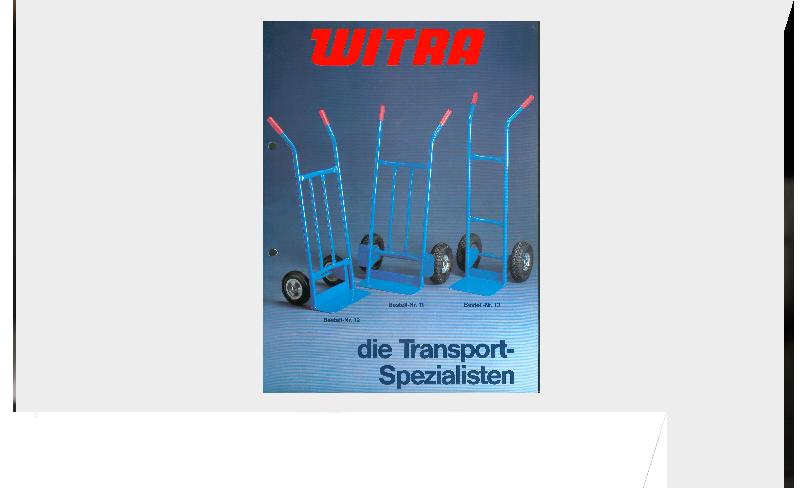 WS Wippermann Teaser Befestigungstechnik